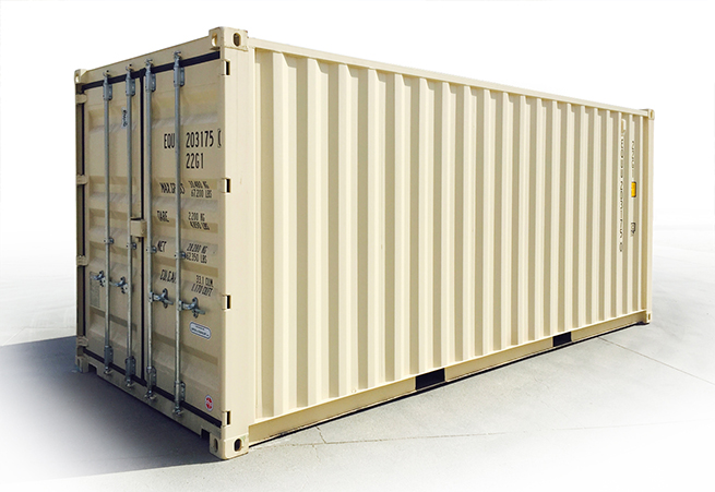 20' Container_web_655