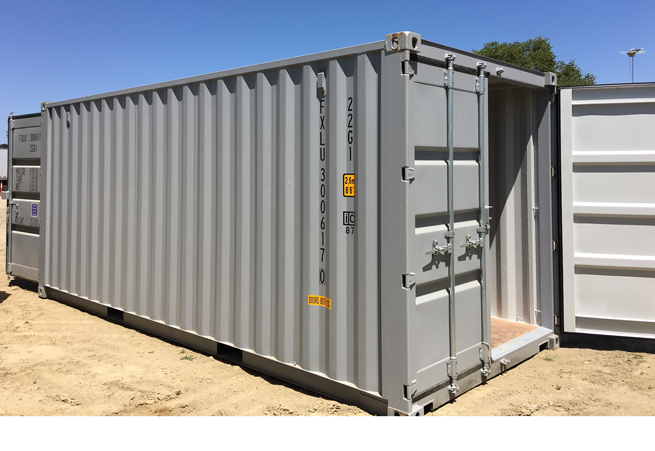 20' EOD DD Container_web