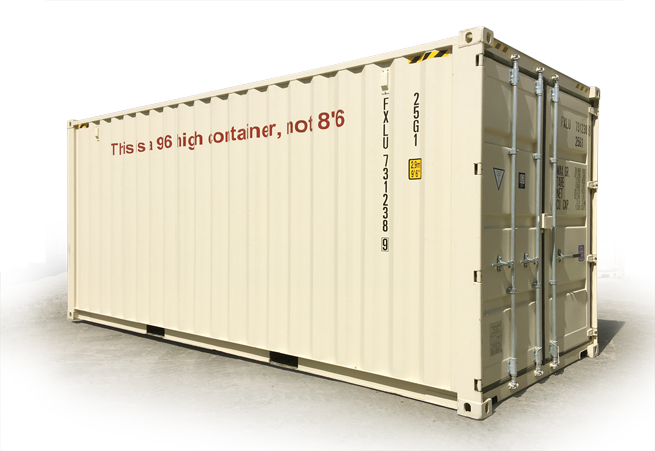 20' HC Container_web_655