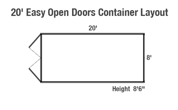 20ft-eod-container-layout
