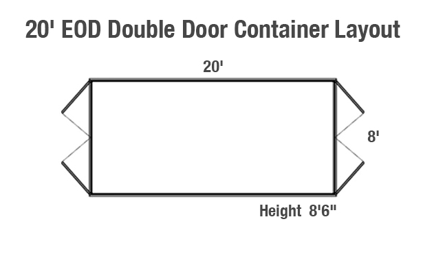 20ft-eod-dd-container-layout