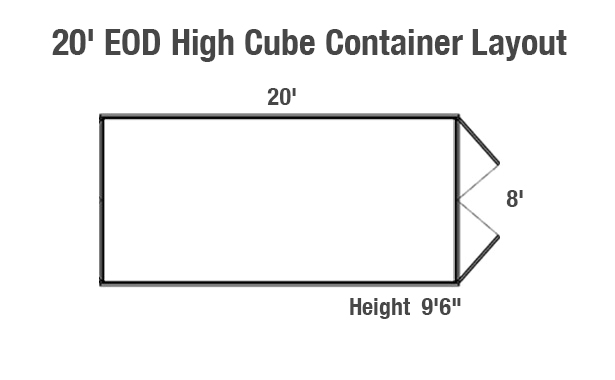 20ft-eod-hc-container-layout