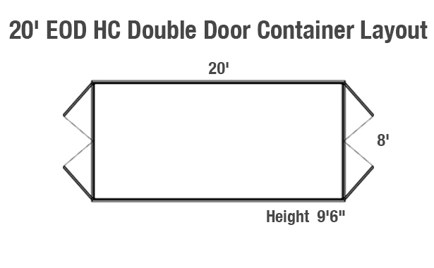 20ft-eod-hc-dd-container-layout