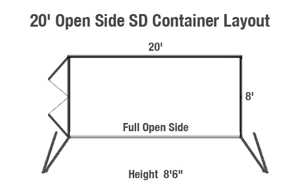20ft-os-sd-container-layout