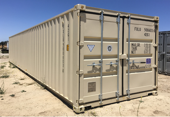 40' EOD Container_web