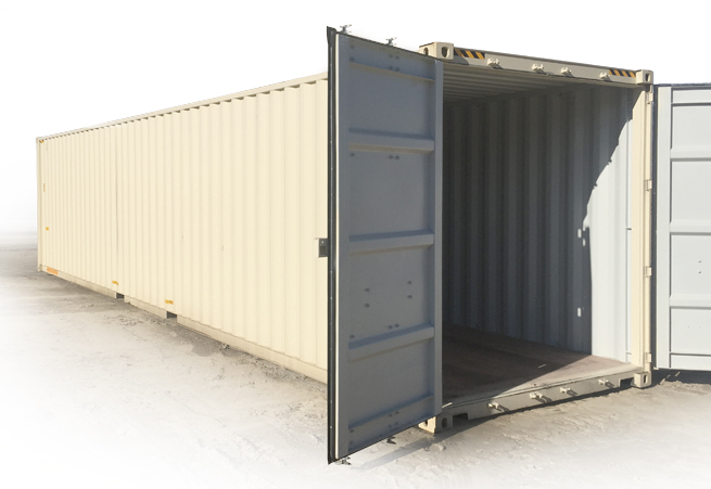 40' EOD HC Container_web_655