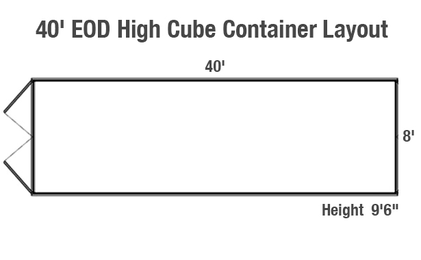 40ft-eod-hc-container-layout